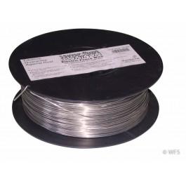 High-Tensile Aluminum, 12½ Gauge, 1320'