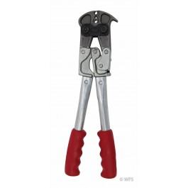 Eze Pull 4-1 Crimp Tool