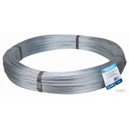 HT170 C3 Wire, 12½ Gauge, 2000'