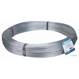 HT170 C3 Wire, 12½ Gauge, 4000'
