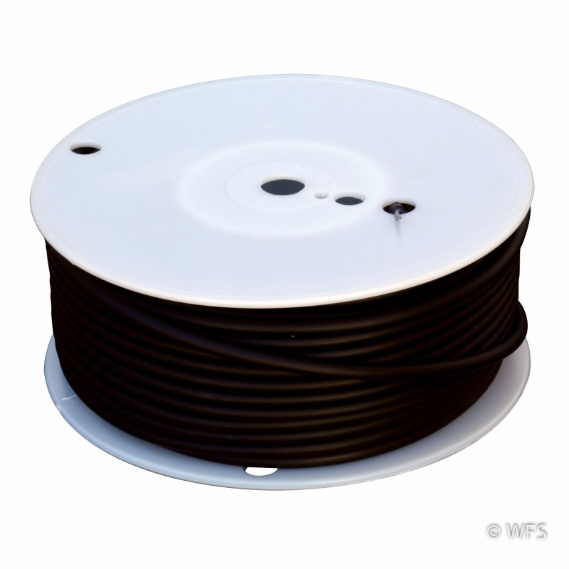 16 Gauge Insulated Wire, 165'