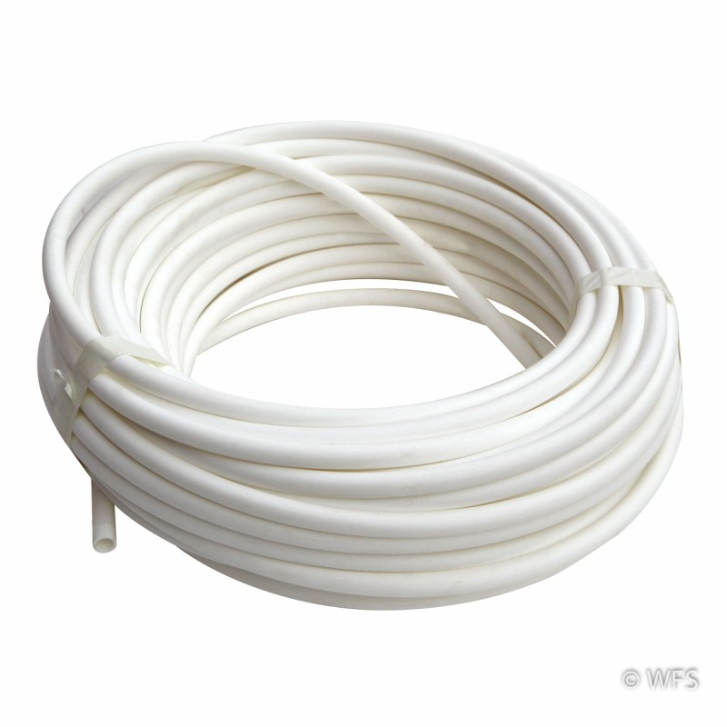 Insultube 100' roll, White