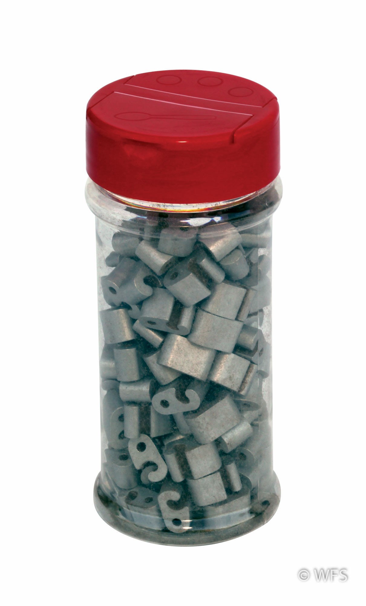 Taps For 12 189 Gauge Wire Jar Of 100
