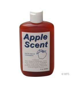 Apple Scent