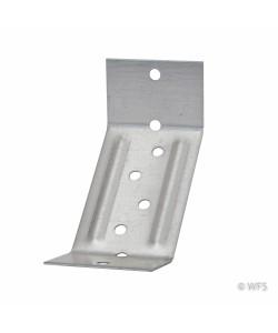 Diagonal Brace Plate