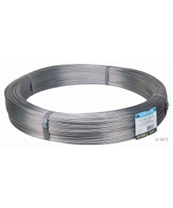 HT200 C3 Wire, 12½ Gauge, 4000'