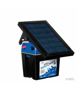 Intellishock 30 Solar