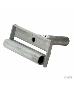Rail Bending Tool