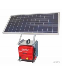 Speedrite 6000 Solar Energizer