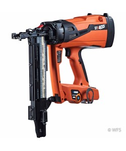 Stockade ST400i Cordless Fencing Stapler