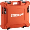 Stockade ST400i Cordless Fencing Stapler Case
