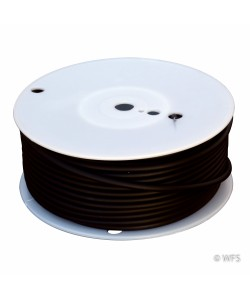 14 Gauge Insulated Wire, 165'