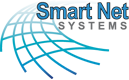 SmartNet