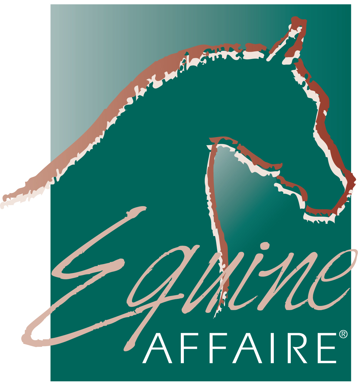Equine Affaire, Nov. 8-11, 2018
