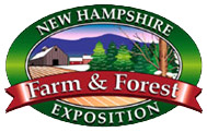 NH Farm and Forest Expo!