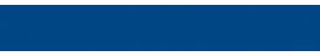 Gripple Vendor Logo