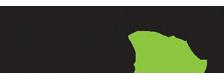 PasturePro Vendor Logo