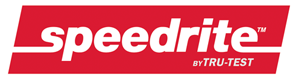 Speedrite Vendor Logo