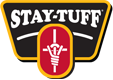 Stay-Tuff Vendor Logo
