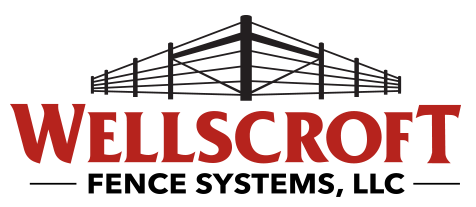 Wellscroft Fence Systems, LLC